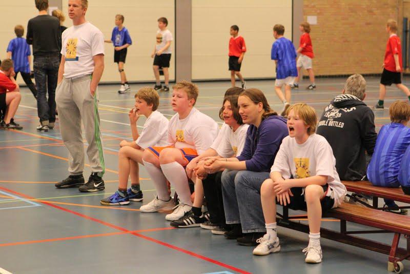 Basisscholen toernooi 2012 - Basisschool%25252520toernooi%252525202012%2525252067%25252520%252525281%25252529.jpg