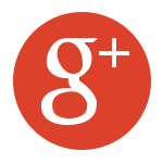 Follow The Slow Roasted Italian on Google Plus