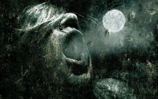 Skullbreath, Evil Creatures 2