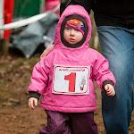 2014.04.12 Tartu Parkmetsa jooks 3 - AS20140412TPM3_060S.JPG