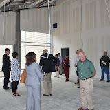 UACCH Foundation Board Hempstead Hall Tour - DSC_0143.JPG