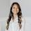 Melissa Kao's profile photo