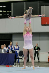 Han Balk Fantastic Gymnastics 2015-9502.jpg