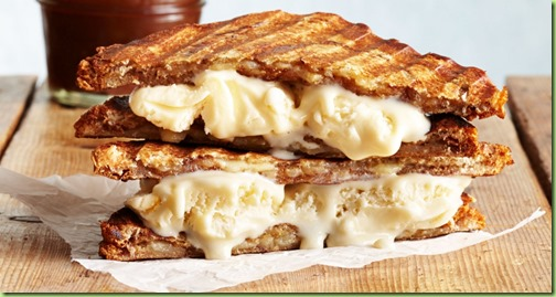 grilled-cheese-ice-cream-sandwiches