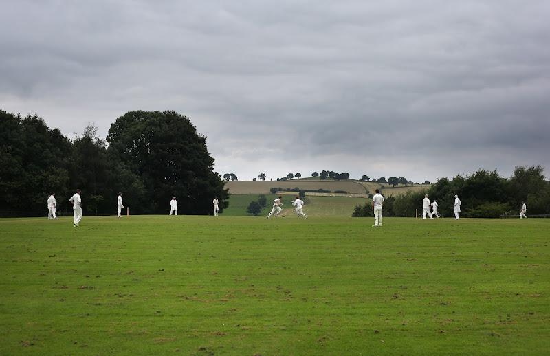 ofs_240716_cricket_alstonefield_18
