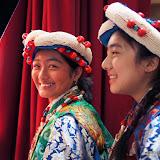 17th Annual Seattle TibetFest  - 26-ccP8250111A.jpg