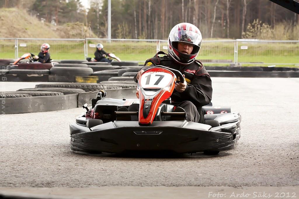 05.05.12 FSKM Kart - AS20120505FSKM_375V.jpg