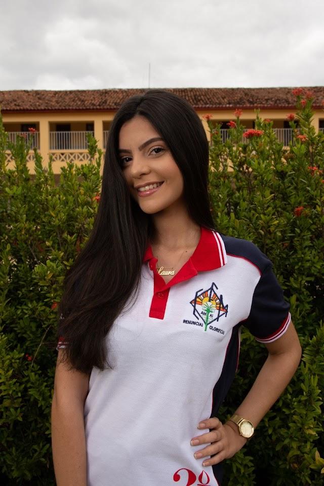 Escola paraibana comemora resultados na redação do Enem