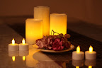 Remote LED Wax Candle Light :: Date: May 13, 2012, 12:51 AMNumber of Comments on Photo:0View Photo