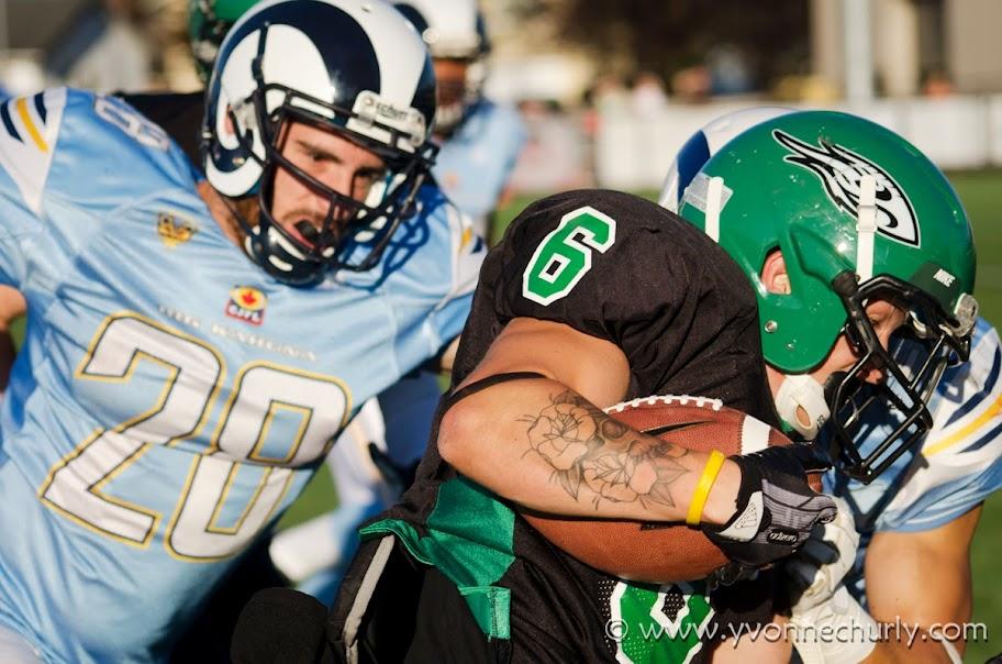 2013 Huskers vs Rams - _DSC8333-1.jpg