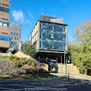 Exeter University Living Systems-012.jpg