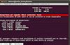 Ahorrar energía en Linux con PowerTop
