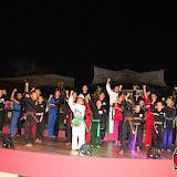 show di nos Reina Infantil di Aruba su carnaval Jaidyleen Tromp den Tang Soo Do - IMG_8800.JPG