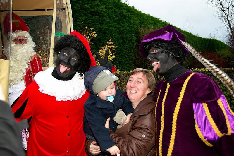 Sinterklaas 2013 DSC_5472.jpg