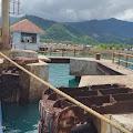 Kondisi Infrastruktur di Negeri Penghasil Nikel Terbesar di Sultra Memperhatikan