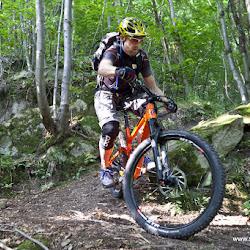 Manfred Strombergs Freeridetour Ritten 30.06.16-0663.jpg