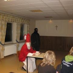 Nikolausfeier 2008 - IMG_1216-kl.JPG