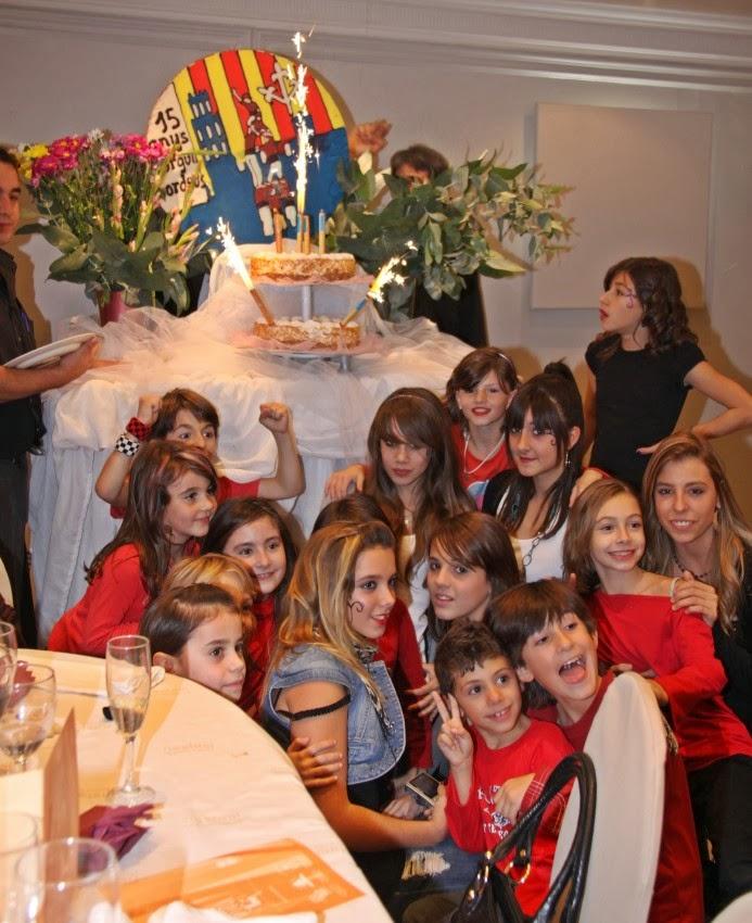 Festa de la Diada 20-11-10 - 20101120_138_Festa_XVI_Diada.jpg