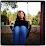 Dacey Curran's profile photo