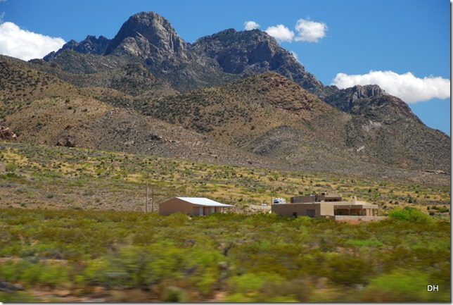 04-13-16 C Travel I10-70 to Alamogordo (67)