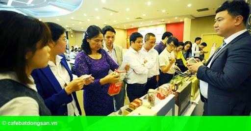 Hình 1: Làn sóng FDI từ Hàn Quốc: Cơ hội nào cho doanh nghiệp Việt?