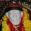 Sri Sai Mandiram