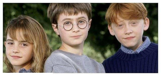 O novo documentário de Harry Potter é obrigatório para todos os fãs