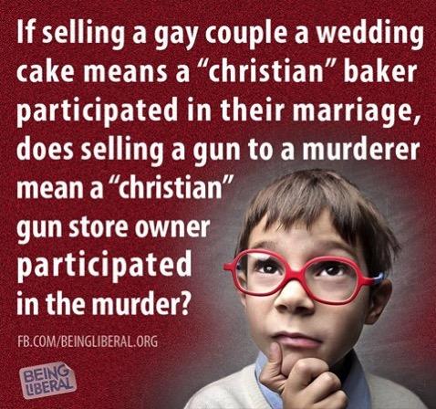 Ignorance of Christian Teaching