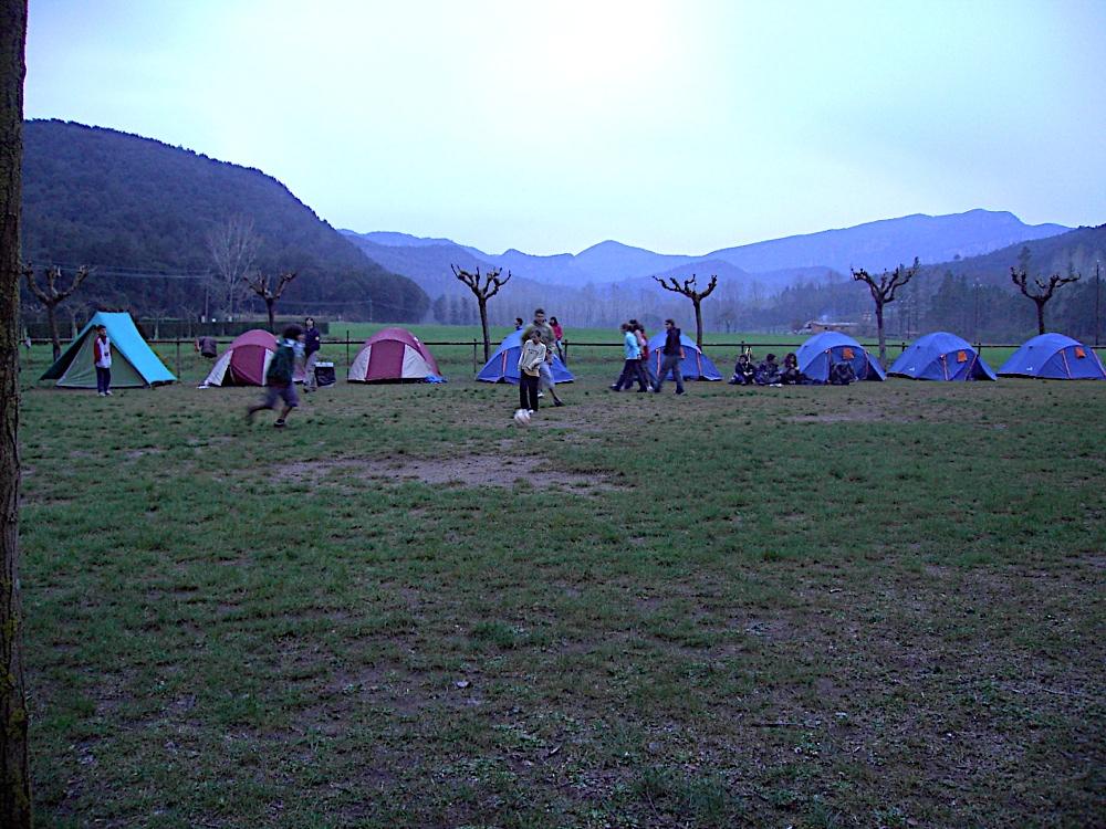 Campaments Amb Skues 2007 - PICT2282.JPG