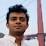 Pranav Kachhwaha's profile photo