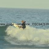 _DSC9478.thumb.jpg