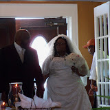 MeChaia Lunn and Clyde Longs wedding - 101_4567.JPG