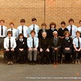 1984_class photo_7th_year.jpg