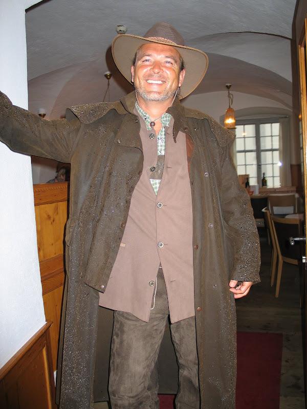 KORNMESSER GARTENERÖFFNUNG MIT AUGUSTINER 2009 019.JPG