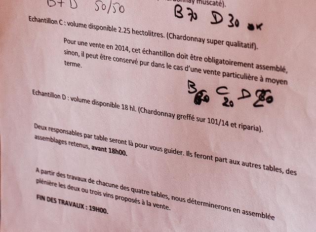 Assemblage des chardonnay milésime 2012. guimbelot.com - 2013%2B09%2B07%2BGuimbelot%2Bd%25C3%25A9gustation%2Bd%25E2%2580%2599assemblage%2Bdu%2Bchardonay%2B2012%2B100a-001.jpg