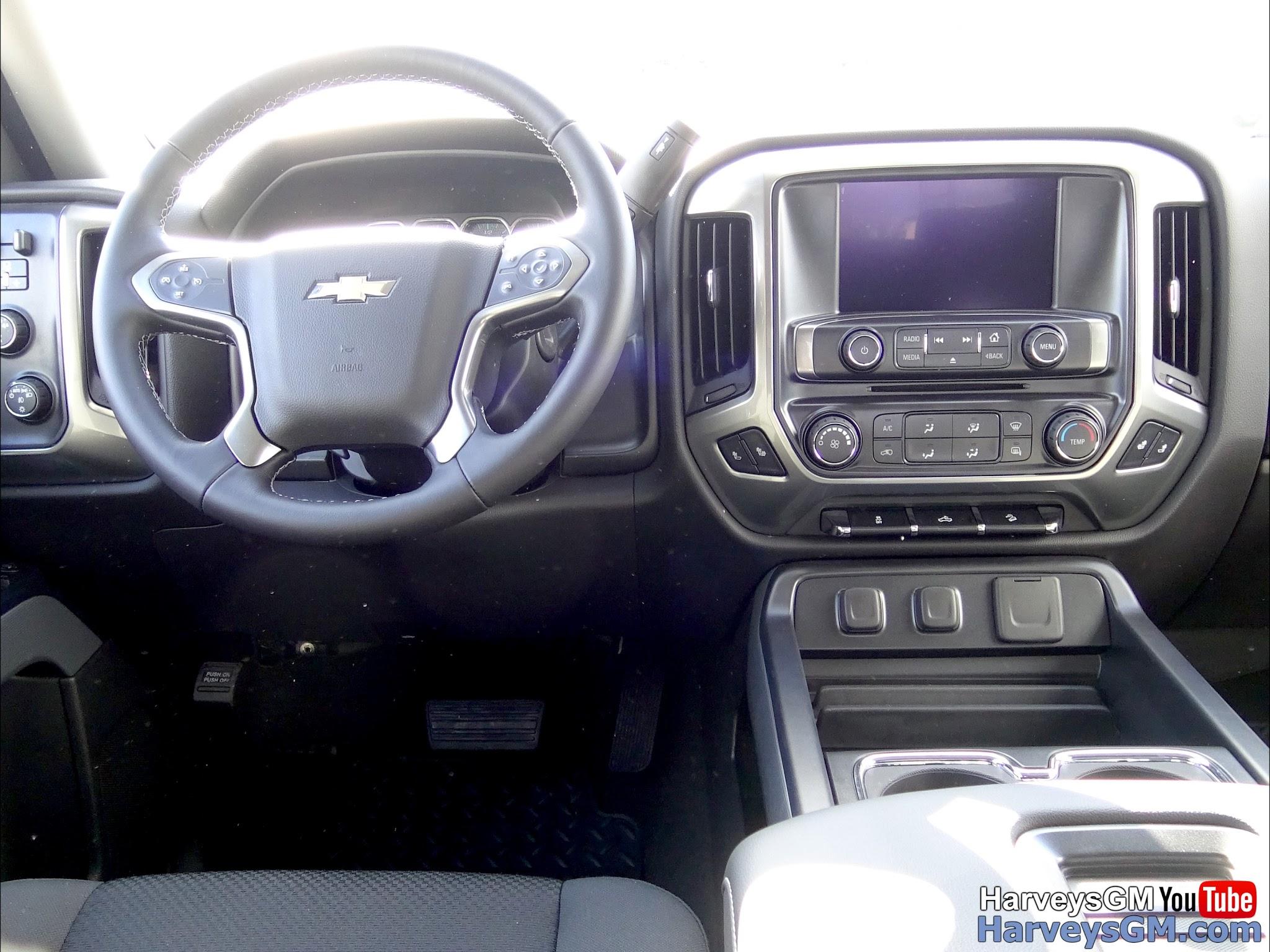 2016 Chevy Silverado Trailer Brake Controller Best 2018 Electric Wiring Harness Westin 65 77685