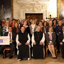 Studienlehrgang Theologie des Leibes 2011.11