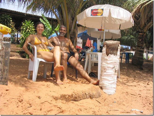 lagoa-de-arituba-relaxando