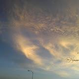 Sky - 0902194425.jpg