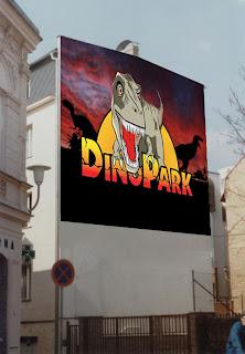 dinopark_007