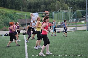 Body Pump VS 049.jpg