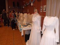Menyasszonyi ruha - és esküvői képkiállítás 023.jpg
