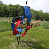 Conestogal 8 ft x 8 ft painted steel 2009..jpg