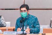 Pulihkan Pariwisata Indonesia, Utamakan Aspek Kesehatan dan Keselamatan Masyarakat