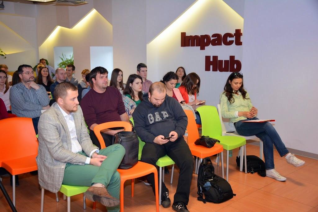 #118 - Turism (SEO + PPC) (2015.04.23, Impact Hub Bucharest) 017
