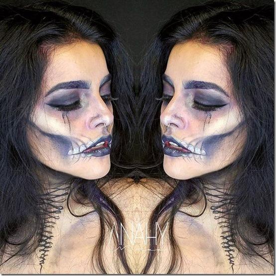 esqueleto 4