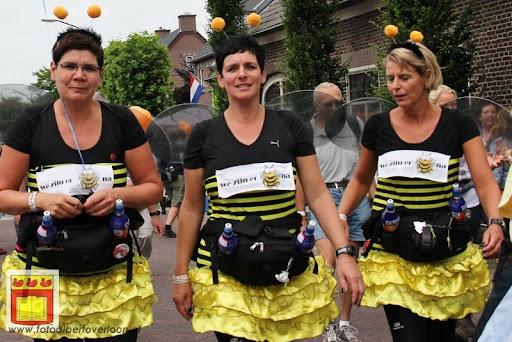Vierdaagse van Nijmegen door Cuijk 20-07-2012 (38).JPG