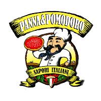 http://www.pannapomodoro.com/es/