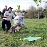 Campaments de Primavera de tot lAgrupament 2011 - _MG_2725.JPG
