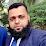 Emam Khan's profile photo